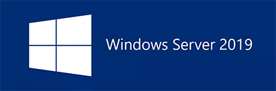 Nakivo Backup And Replication v8.5 Now GA windows server 2019 support